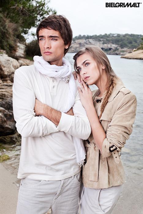 Jordi & Xisca