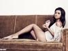 Jessica-de-Lima-581-Edita