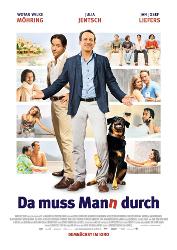 damussmanndurch